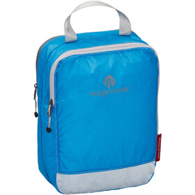 Eagle Creek Pack-It Specter Clean Dirty Cube S brilliant blue